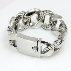 bijuterii inox barbati  (11)