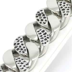 bijuterii inox barbati  (7)